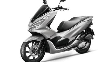 Honda PCX 2019: Giá xe PCX mới nhất tháng 07/2019