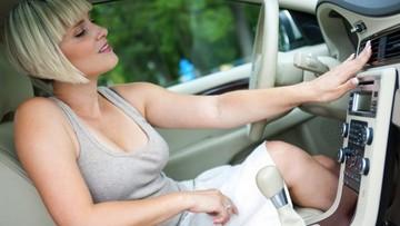 Những sai lầm phổ biến mà lại nguy hiểm khi dùng điều hòa xe ô tô