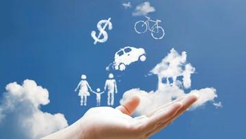 Tiết kiệm được 15 triệu/tháng: nên mua nhà hay mua ô tô trả góp?