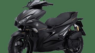 Yamaha NVX: Đánh giá chi tiết và bảng giá xe NVX mới nhất hiện nay tháng 05/2019