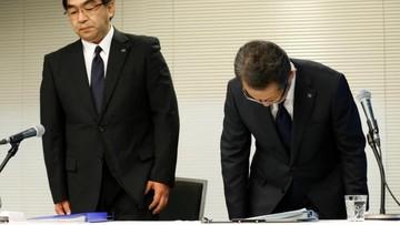 Suzuki, Mazda và Yamaha thừa nhận sử dụng dữ liệu khí thải xe giả