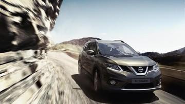 Cập nhật giá xe Nissan tháng 12/2018 hôm nay
