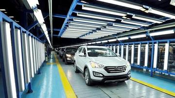 Không phải Toyota, Hyundai mới là thương hiệu được người Việt tin dùng nhất