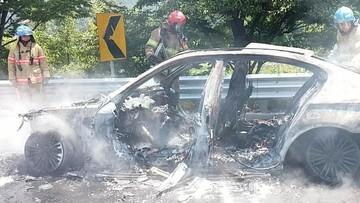 BMW triệu hồi 1,6 triệu chiếc xe chạy động cơ dầu vì lỗi gây cháy