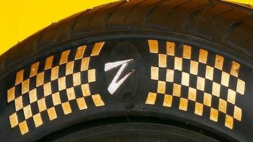 Top 10 loại lốp xe đắt nhất thế giới, cao nhất lên đến 3,5 tỷ 1 chiếc