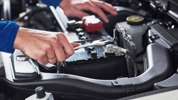 Các mốc bảo dưỡng quan trọng mà người sử dụng ô tô nhất định phải biết