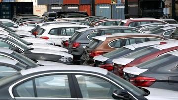 Ô tô nhập khẩu từ Pháp về Việt Nam có giá hơn 100.000 USD/chiếc, gấp 5 lần xe xuất xứ từ Thái Lan