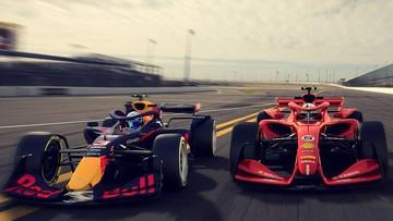 Hà Nội ký hợp đồng tổ chức đua F1 với kỳ hạn 10 năm, bắt đầu từ năm 2020