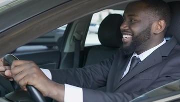 """Triệu phú Mỹ: Mua ô tô mới tinh là """"khoản đầu tư tài chính tệ hại nhất"""""""