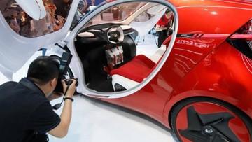 Nhờ sự thúc đẩy của chính phủ, xe điện Trung Quốc có đà vượt mặt Mỹ, Âu và Nhật