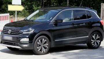"""Volkswagen """"ngồi trên đống lửa"""" khi bị phát hiện bán xe thử nghiệm cho khách"""