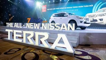 Chia tay Tan Chong, Nissan Việt Nam sẽ tạm ngừng nhập khẩu ô tô từ sau tháng 9/2019