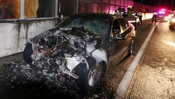 BMW bị điều tra hình sự và phạt 10 triệu USD ở Hàn Quốc vì lỗi cháy động cơ
