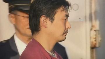 """Chăng dây thừng để """"prank"""" người đi đường, người đàn ông Nhật Bản bị bắt vì tội cố ý giết người"""