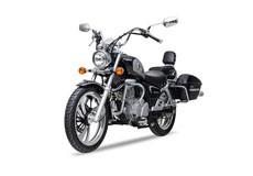 Top 5 xe moto giá rẻ dưới 50 triệu? Liệu có dễ mua hay không?