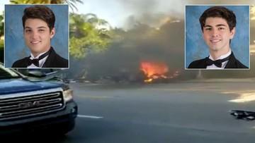 Tesla bị kiện lỗi sơ suất dẫn đến tai nạn cướp mất tính mạng của cậu học sinh cấp 3