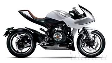 Bất ngờ với động cơ tăng áp turbo xylanh đôi mới của Suzuki