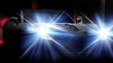 Hãng xe đua Ginetta sẽ ra mắt một siêu xe công suất hơn 600 mã lực mới ở Geneva 2019