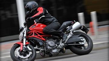 Sau Harley-Davidson, Ducati rục rịch phát triển các dòng xe cỡ nhỏ dành cho người mới