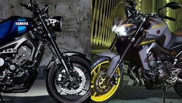 Rộ tin đồn Yamaha sắp ra mắt MT-03 thế hệ mới cùng bộ đôi xe hoài cổ XSR300 và XSR155 trong năm nay
