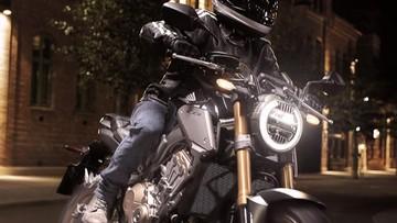 Honda CB650R: Giá xe CB650R mới nhất tháng 07/2019