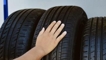 Sự khác biệt và công dụng của 3 dạng gai vỏ lốp xe ô tô phổ biến