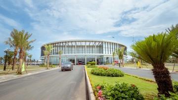 VinFast chính thức khánh thành nhà máy sản xuất ô tô