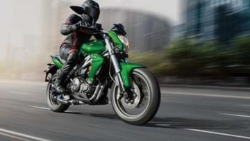 Đối tác Trung Quốc trong kế hoạch sản xuất xe hạng nhẹ của Harley-Davidson là ai?