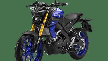 Yamaha MT-15 sắp bán chính hãng tại Việt Nam, chốt giá 78 triệu đồng