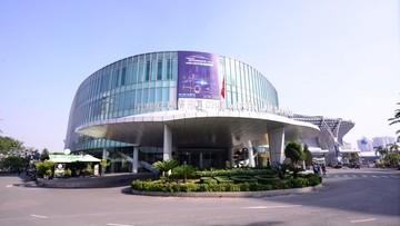 Thông tin nhanh nhất về Triển lãm Ô tô Việt Nam 2019