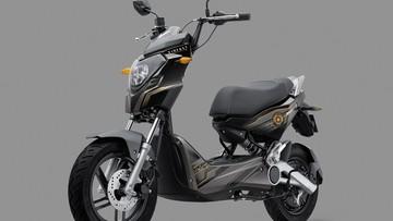 Xe máy điện VinFast Impes và Ludo chính thức bán ra thị trường, giá khởi điểm 21 triệu đồng