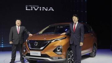 Nissan đóng cửa nhà máy ở Indonesia, chuyển MPV giá rẻ Livina 2019 sang cho Mitsubishi lắp ráp