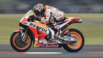 Honda công bố danh sách tay đua của đội Idemitsu Honda Team Asia và Honda Team Asia tại mùa giải MotoGP 2020