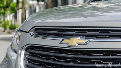 Chevrolet Cruze 2018 3