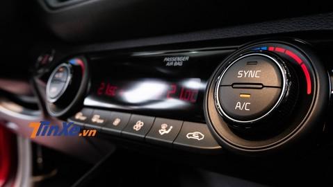 Thực hư việc bật điều hòa sưởi ấm trên ô tô sẽ khiến xe tốn xăng hơn