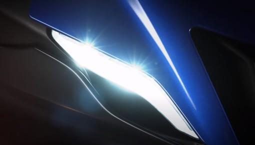 Hé lộ video thứ hai về Sport bike Yamaha R7 hoàn toàn mới sắp ra mắt