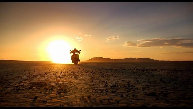 Nắng nóng đỉnh điểm, người đi xe máy cần làm gì để xe không hỏng giữa đường?