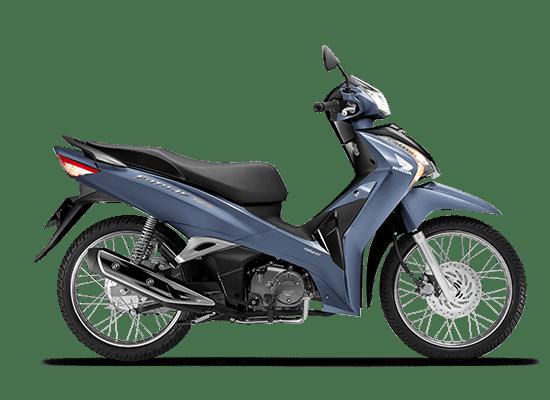 Honda-cafeauto-6