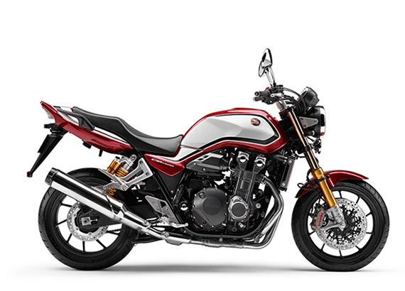 Honda CB1300 2021-cafeauto-3