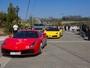 """Trước siêu xe Ferrari 488 GTB, Tuấn Hưng từng tậu những xe """"khủng"""" này"""