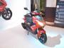 Đánh giá nhanh Damon 125cc: Cơ hội nào cho xe tay ga mới toanh để cạnh tranh với Honda Air Blade