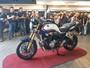 Đánh giá xe Honda CB1300 Super Four SP 2018 đầu tiên về Việt Nam: Hoàn hảo từ các đồ chơi hàng hiệu