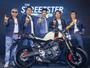 Đánh giá nhanh Honda CB150R Streetster vừa ra mắt tại Thái Lan: Chiếc Neo Sport Cafe cỡ nhỏ hoàn hảo