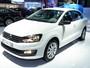 Volkswagen Polo: Chi tiết giá Polo mới nhất tháng 9/2019