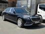 Mercedes-Maybach S650 hơn 16 tỷ đồng, xe càng đắt đỏ đại gia Việt càng chịu mua