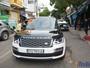 """Sau Lamborghini Urus, Minh """"Nhựa"""" tiếp tục thanh lý Range Rover đời mới để đón cực phẩm bí ẩn"""