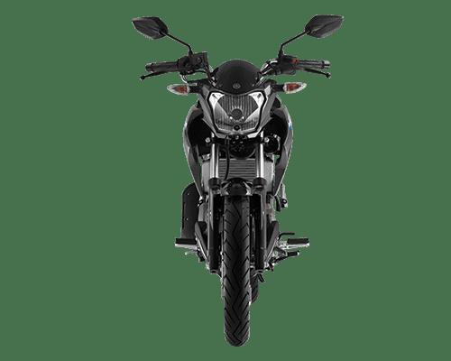 Yamaha Fz150i: Tổng quan và giá xe Fz 150i mới nhất tháng 9/2019