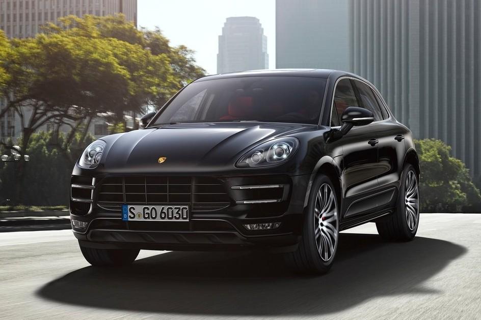 Bảng giá xe Porsche cập nhật mới nhất tháng 1/2021