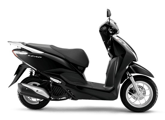 Honda Led Đen