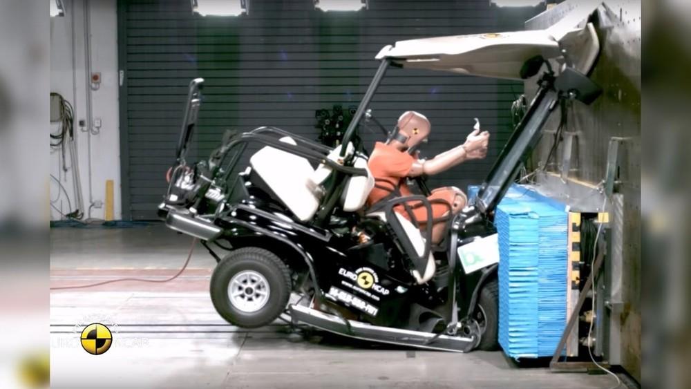 Hình ảnh cắt ra từ video
